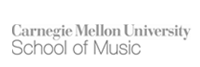 Carnegie Mellon University School of Music